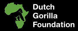 Dutch Gorilla Foundation -