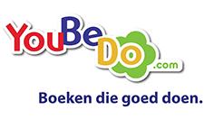 YouBeDo
